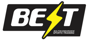 Bolton Endurance