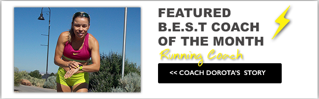 featured_coach_July